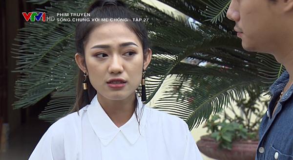 chieu-an-mac-cua-trang-cherry-trong-phim-de-khan-gia-muon-quen-cung-khong-duoc-6