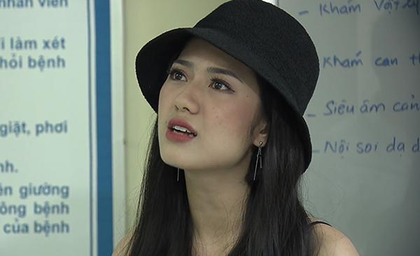 chieu-an-mac-cua-trang-cherry-trong-phim-de-khan-gia-muon-quen-cung-khong-duoc-9