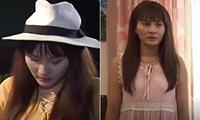 chieu-an-mac-cua-trang-cherry-trong-phim-de-khan-gia-muon-quen-cung-khong-duoc-10
