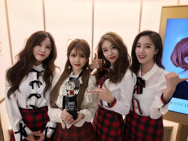 co-gi-hot-o-concert-keo-dai-3-tieng-cua-t-ara-tai-viet-nam