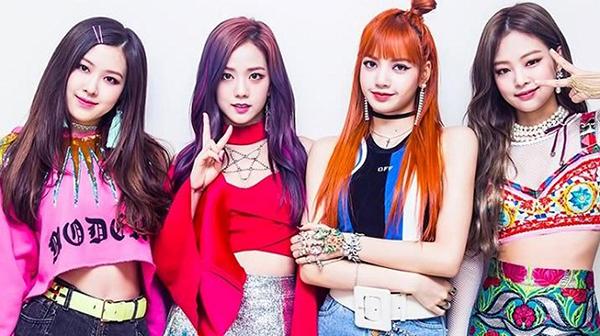 phong-cach-trang-diem-dac-trung-cua-loat-girl-group-dinh-dam-xu-han-2