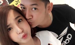 Hải Băng: 'Không cần cưới Thành Đạt, sống hạnh phúc đến cuối đời là đủ'