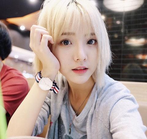 nhan-sac-hot-girl-thai-lan-duoc-ly-hai-bo-tien-moi-bang-duoc-de-dong-phim-2