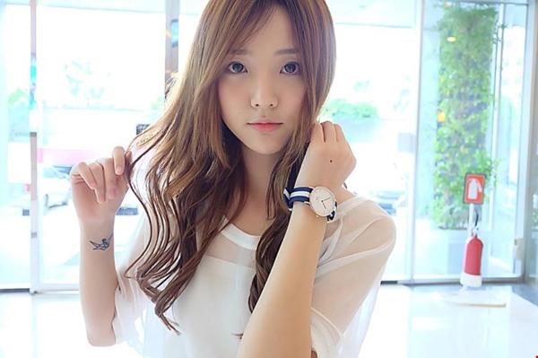nhan-sac-hot-girl-thai-lan-duoc-ly-hai-bo-tien-moi-bang-duoc-de-dong-phim-7