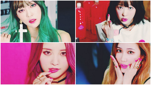 phong-cach-trang-diem-dac-trung-cua-loat-girl-group-dinh-dam-xu-han-5