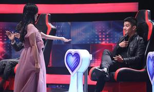 4 lý do khiến show tỏ tình Việt bị chê kém hấp dẫn so với bản gốc Trung Quốc