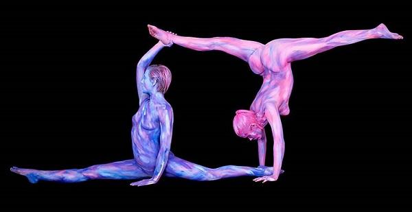hinh-anh-tuyet-dep-ve-12-chom-sao-qua-nghe-thuat-body-painting-2