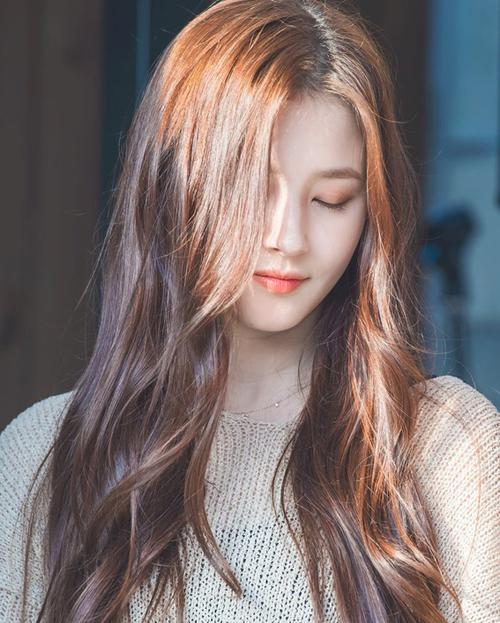 loi-trang-diem-van-nguoi-me-nhan-dien-cac-idol-han-10x-3
