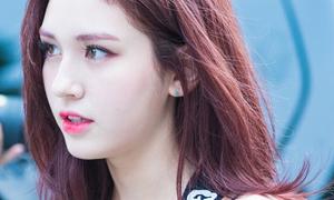 Lối trang điểm 'vạn người mê' nhận diện các idol Hàn 10x