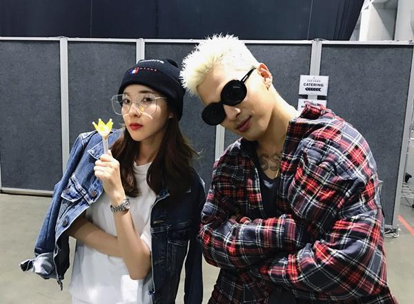 sao-han-1-10-seo-hyun-duoc-my-nam-phuc-vu-iu-gian-di-van-xinh-2