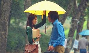 Những lần hoá 'em gái mưa' đẹp lung linh của 6 ngọc nữ màn ảnh Hàn