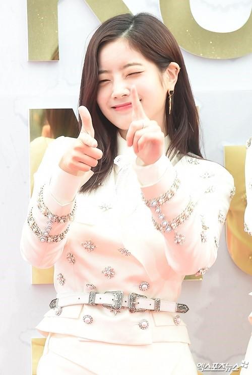 da-hyun-twice-la-idol-khien-ban-thich-mot-lan-la-khong-dut-ra-duoc