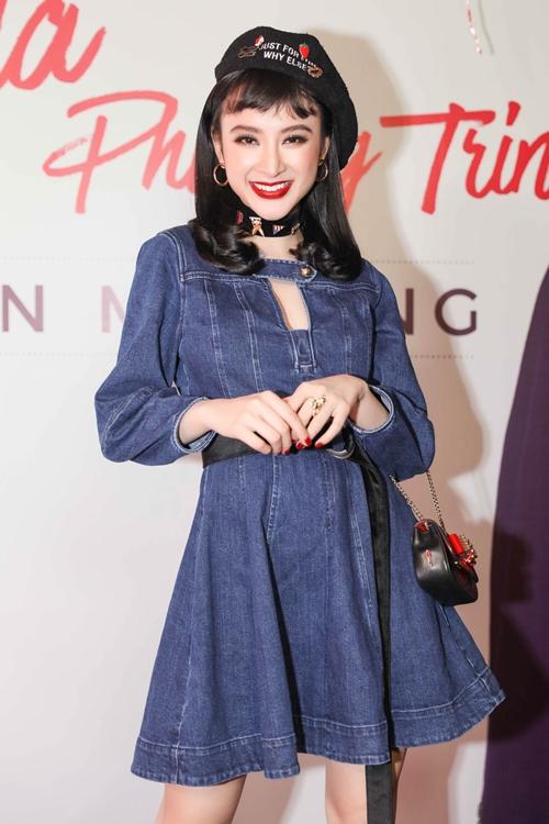 angela-phuong-trinh-dien-do-kin-dao-khoe-giong-sau-nhieu-nam-gac-kiem-1