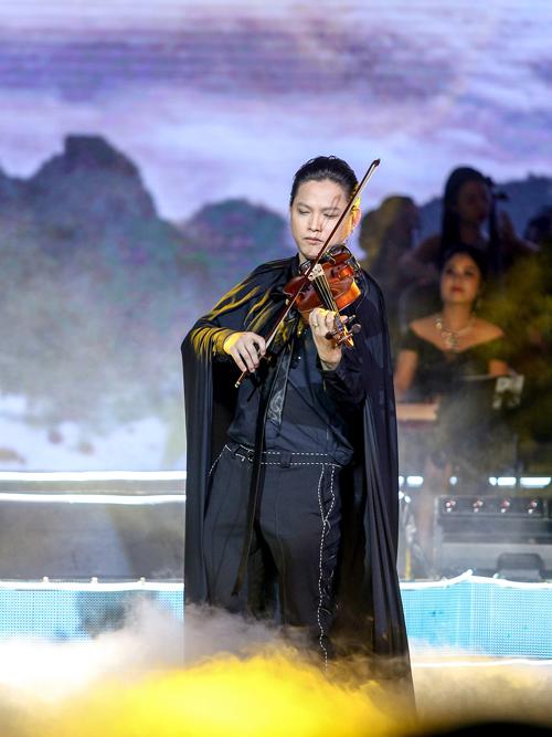 quai-kiet-violin-anh-tu-khien-khan-gia-thon-thuc-voi-nhung-ban-nhac-phim-han-bat-hu