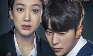 Loạt phim Hàn sắp phát sóng không thể bỏ lỡ