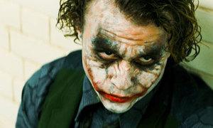 'Joker' đáng sợ nhất màn ảnh khiến bạn diễn không nói nổi một câu thoại