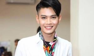 Bị cho là đem chuyện yêu đồng tính để PR cá nhân, Đào Bá Lộc nói gì?