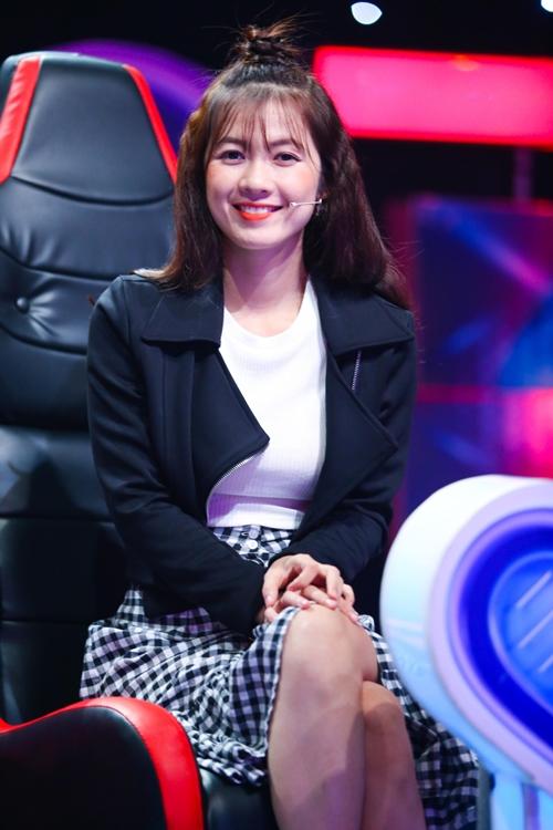 9-hot-girl-viet-len-truyen-hinh-tim-ban-trai-8