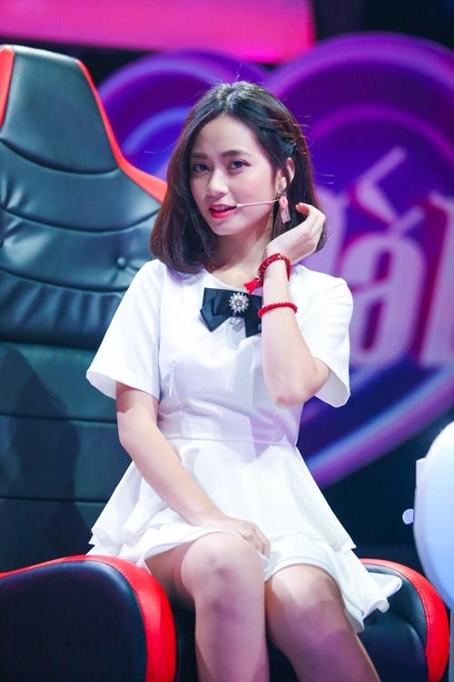 9-hot-girl-viet-len-truyen-hinh-tim-ban-trai-6