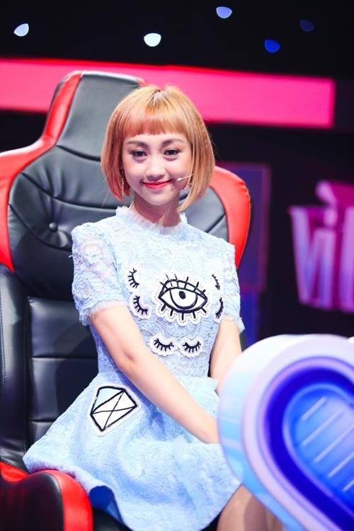9-hot-girl-viet-len-truyen-hinh-tim-ban-trai-2