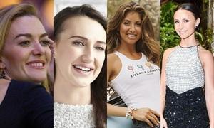 4 ái nữ 'lá ngọc cành vàng' của các tỷ phú hàng đầu thế giới