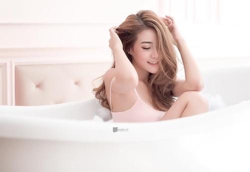 ky cong chuyen giu nhan sac hai ra tien cua nu than do lot thai lan hinh anh 3
