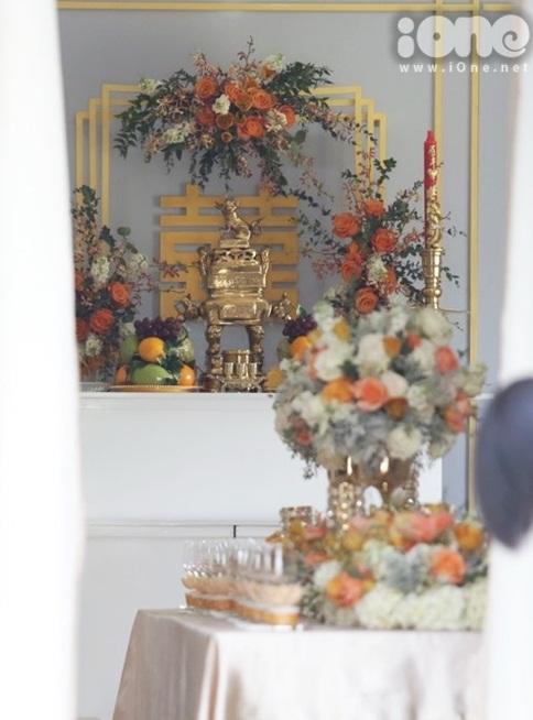 nha-hoa-hau-dang-thu-thao-san-sang-cho-chu-re-den-ruoc-dau-5