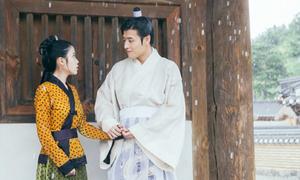 3 nhân vật 'hai mặt' bị người xem ghét cay đắng trên màn ảnh Hàn