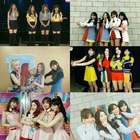 loat-hanh-dong-chung-to-girlgroup-han-khong-phai-luc-nao-cung-ganh-dua-3