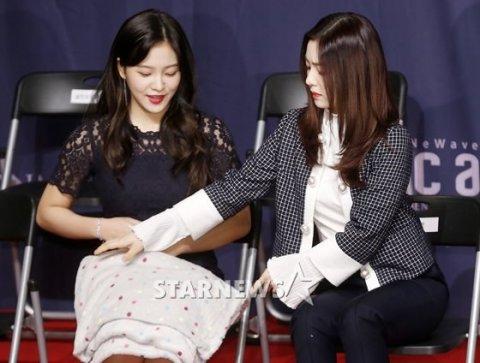 loat-hanh-dong-chung-to-girlgroup-han-khong-phai-luc-nao-cung-ganh-dua-4