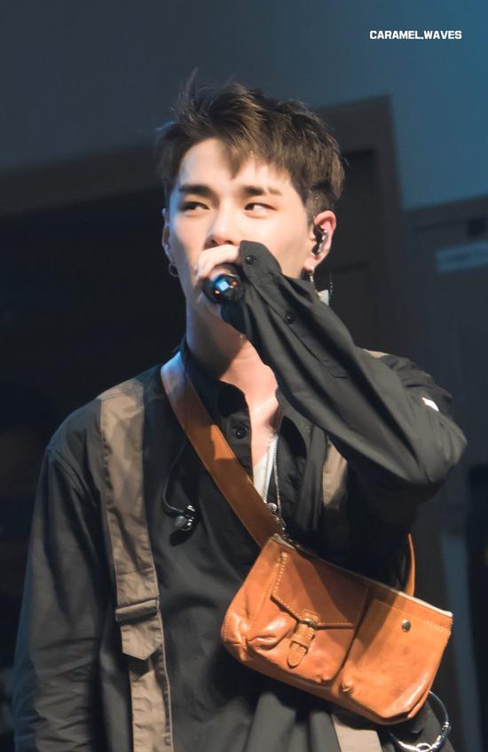 loat-sao-nam-xu-han-nghien-cao-long-may-theo-xu-huong-nay-1