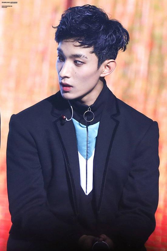 loat-sao-nam-xu-han-nghien-cao-long-may-theo-xu-huong-nay-5