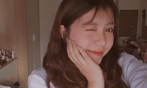 Makeup kiểu Nhật xinh như Mẫn Tiên với loạt mỹ phẩm giá rẻ