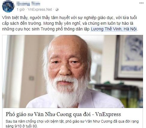 cac-the-he-hoc-tro-tiec-thuong-thay-van-nhu-cuong-1