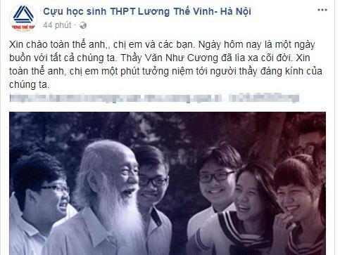 cac-the-he-hoc-tro-tiec-thuong-thay-van-nhu-cuong