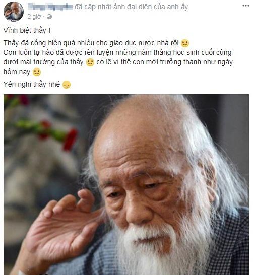 cac-the-he-hoc-tro-tiec-thuong-thay-van-nhu-cuong-2