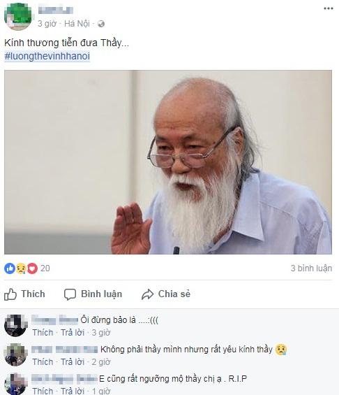 cac-the-he-hoc-tro-tiec-thuong-thay-van-nhu-cuong-3