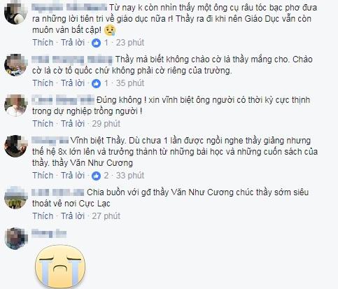 cac-the-he-hoc-tro-tiec-thuong-thay-van-nhu-cuong-4