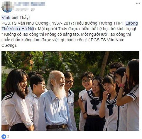 cac-the-he-hoc-tro-tiec-thuong-thay-van-nhu-cuong-5