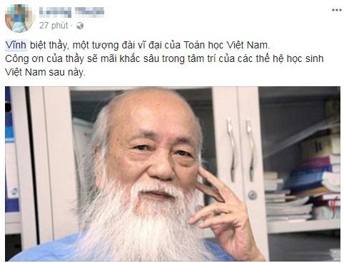 cac-the-he-hoc-tro-tiec-thuong-thay-van-nhu-cuong-6