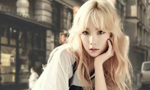 Những ca khúc nổi tiếng nhất của Tae Yeon
