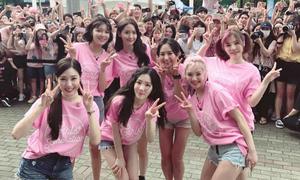 Phản ứng trái chiều của fan Kpop khi 3 thành viên SNSD rời nhóm