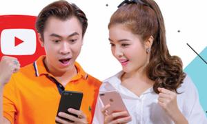 Hồ Việt Trung livestream giải thích tin đồn 'bắt cá hai tay'