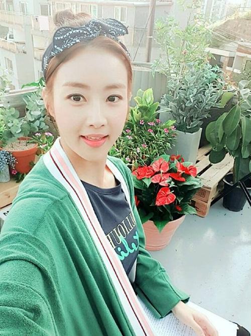 sao-han-10-10-dara-ngau-nhu-dong-phim-hanh-dong-chae-young-chup-anh-lua-tinh-3