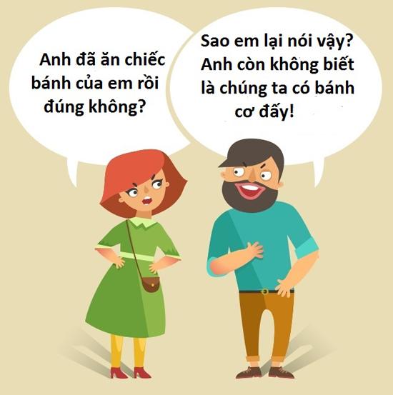 10-cach-don-gian-de-nhan-ra-nguoi-ay-dang-noi-doi-ban