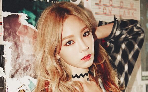4-cach-trang-diem-giup-chi-pu-dep-nhu-idol-han-trong-mv-debut-3
