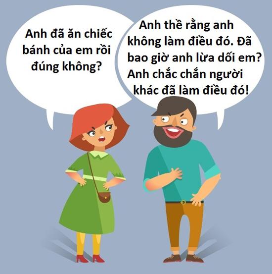 10-cach-don-gian-de-nhan-ra-nguoi-ay-dang-noi-doi-ban-2