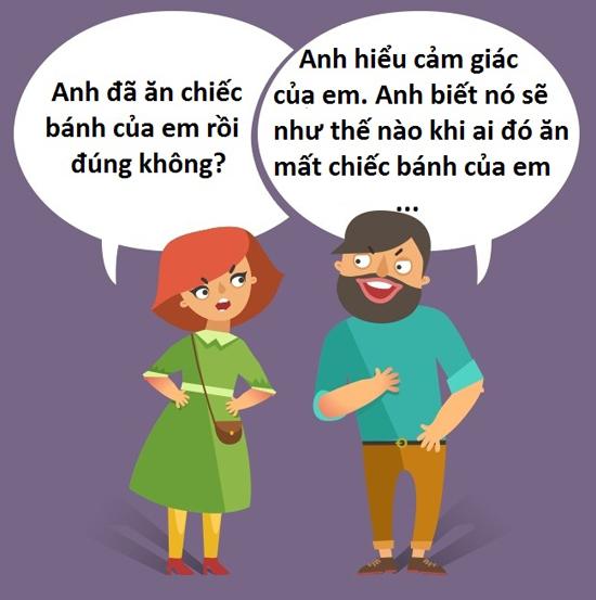 10-cach-don-gian-de-nhan-ra-nguoi-ay-dang-noi-doi-ban-3