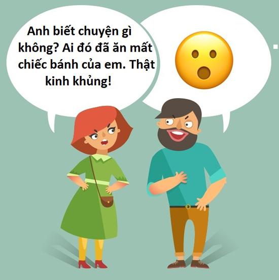 10-cach-don-gian-de-nhan-ra-nguoi-ay-dang-noi-doi-ban-5