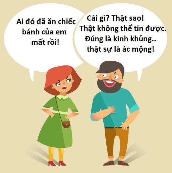 10-cach-don-gian-de-nhan-ra-nguoi-ay-dang-noi-doi-ban-6